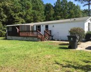 879 Old Magnolia Dr, Conway image
