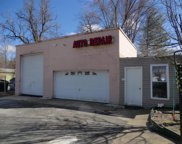 7128 S State Road 10, Knox image