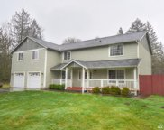 10644 Creekwood Dr SW, Olympia image