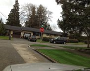 1410 jefferson Ave, Enumclaw image