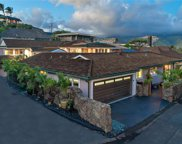 4140 Black Point Road, Honolulu image