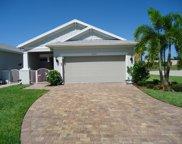 13135 SW Aureolian Lane, Port Saint Lucie image