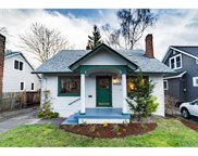 4412 NE 26TH  AVE, Portland image