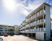 2111 W Fort Macon Road W Unit #246, Atlantic Beach image