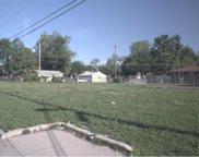 3701 Cleveland Avenue, Columbus image