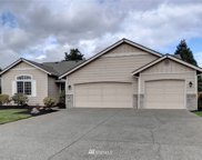14713 156th Street E, Orting image