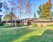 44124  Greenview Drive, El Macero image