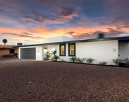 521 W Pebble Beach Drive, Tempe image