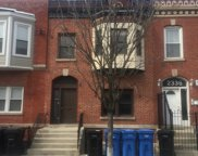 2338 West Taylor Street, Chicago image