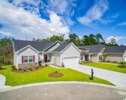 4700 Marsh Vista Ct., Myrtle Beach image