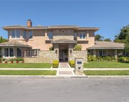 1851 Braemar Way, Newport Beach image