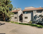 23578 Pondview Place Unit D, Golden image