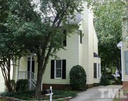 3305 Glen Currin Drive, Raleigh image