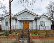 807  Rumsey Way, Folsom image