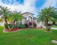 3400 Willow Branch Lane, Kissimmee image