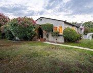 736   W Roses Road, San Gabriel image
