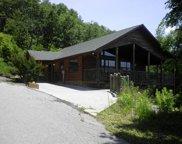 2710 Dogwood Ridge Way, Sevierville image