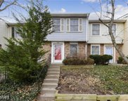 19120 WILLOW SPRING DRIVE, Germantown image