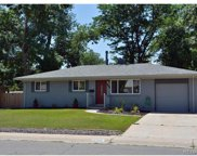 10762 West 62nd Place, Arvada image