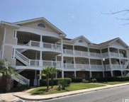 5750 Oyster Catcher Dr Unit 822, North Myrtle Beach image