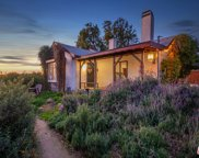 10935 LONGFORD Street, Lakeview Terrace image
