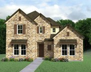 12631 Coventry Court, Farmers Branch image