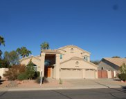 5860 W Orchid Lane, Chandler image