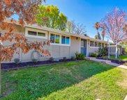 746 Gavello Ave, Sunnyvale image