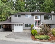 2613 Panaview Blvd, Everett image