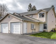 5606 99th St Ct E, Puyallup image