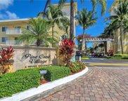 1501 E Broward Boulevard Unit 705, Fort Lauderdale image