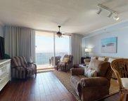 16819 Front Beach Road Unit #UNIT 1203, Panama City Beach image