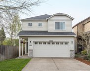 2732 28TH  PL, Forest Grove image