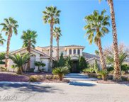 1931 Fox Canyon Circle, Las Vegas image