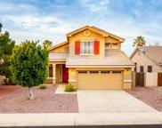 6870 W Blackhawk Drive, Glendale image