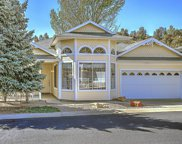 1828 E Mulberry, Prescott Valley image