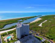 440 Seaview Ct Unit 303, Marco Island image
