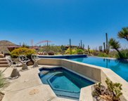 23992 N 112th Place, Scottsdale image