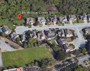 146 Willowcreek St, Watsonville image