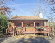 715 Aerie Way, Pigeon Forge image