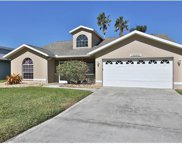 3311 Sabal Springs BLVD, North Fort Myers image