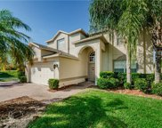 1329 Gallberry Court, Trinity image
