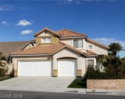4896 WILLOW GLEN Drive, Las Vegas image
