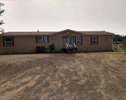8340 Selma Lane, Flagstaff image