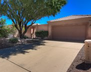 13838 N Kendall Drive Unit #B, Fountain Hills image