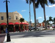 45 Curtiss Pkwy, Miami Springs image