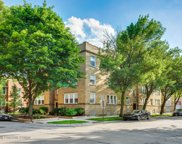 4854 N Bell Avenue Unit #1, Chicago image