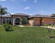330 Star Shell Drive, Apollo Beach image