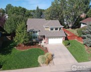 1543 40th Ave Ct, Greeley image