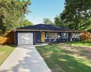 2523 Garapan Drive, Dallas image
